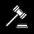 Michigan Law Services PLLC